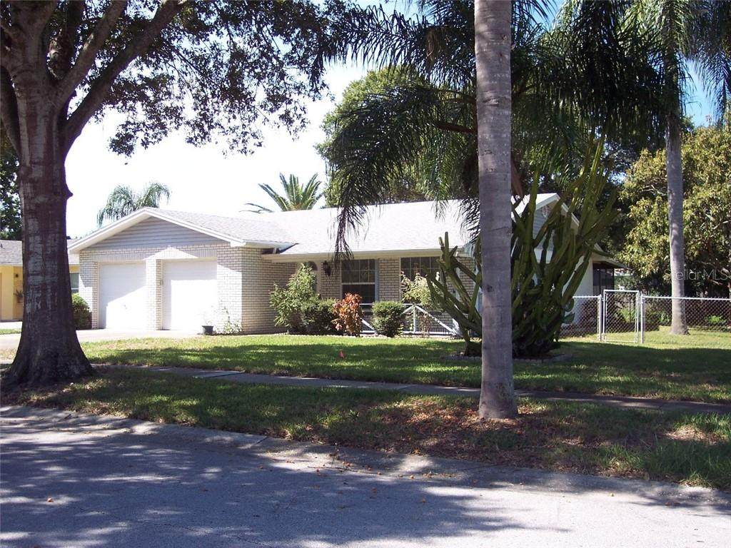 1444 Sandalwood Drive - Photo 1