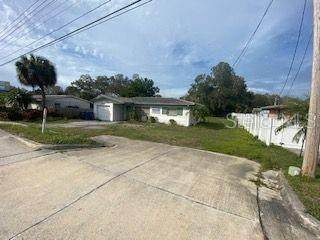 13531 Walsingham Road, Largo, FL 33774 (MLS #U8114109) :: Rabell Realty Group