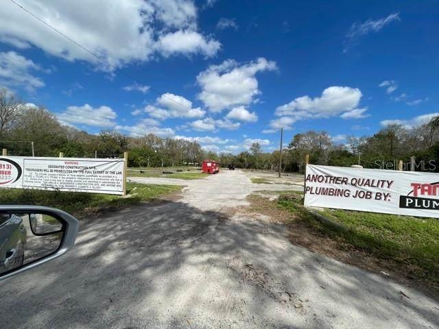 8035 Gardner Road, Tampa, FL 33625 (MLS #U8114593) :: Visionary Properties Inc
