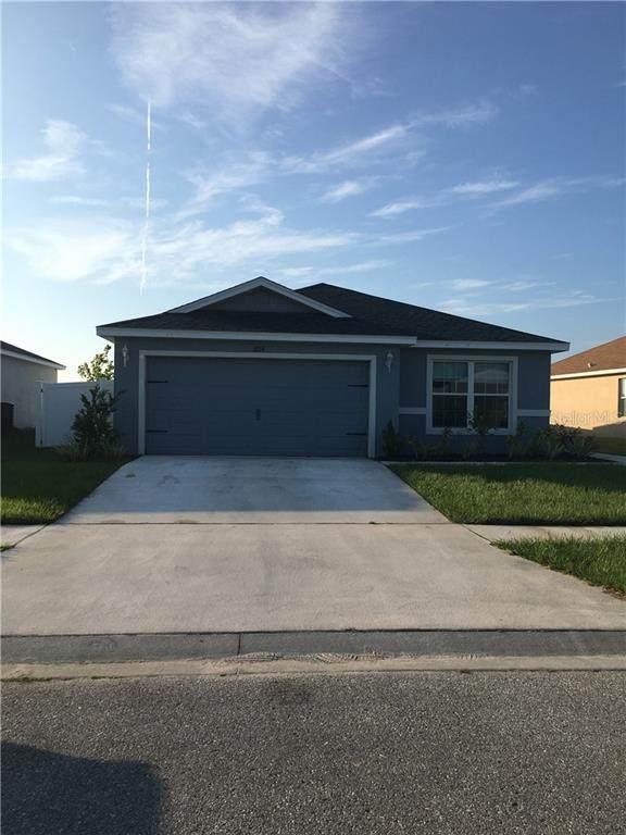 6724 Bayston Hill Place, Zephyrhills, FL 33541 (MLS #U8114884) :: Pepine Realty