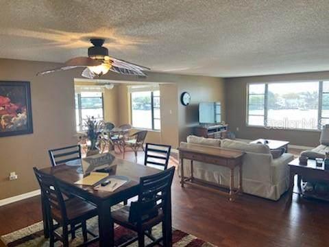 750 Island Way #403, Clearwater, FL 33767 (MLS #U8114959) :: Everlane Realty