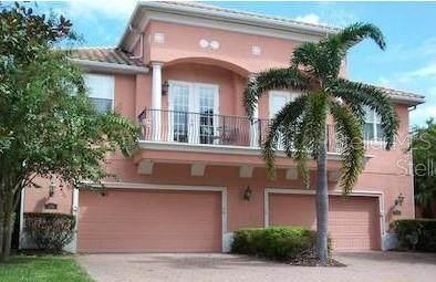 130 Banyan Bay Drive S, St Petersburg, FL 33705 (MLS #U8115306) :: Vacasa Real Estate