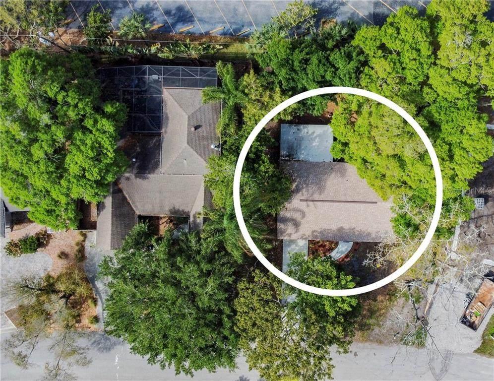 1318 Loma Linda Court - Photo 1