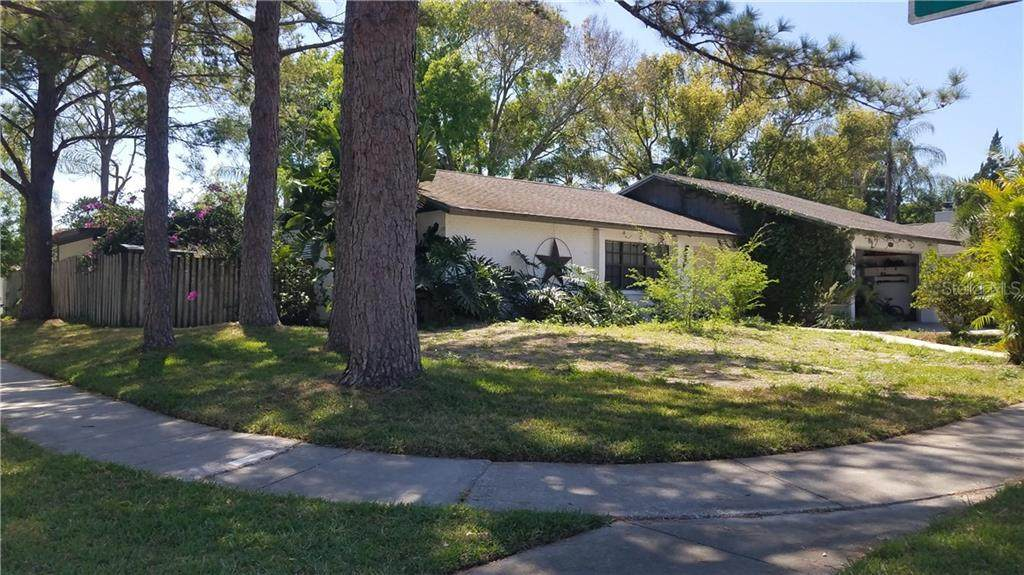 4702 Country Hills Drive - Photo 1