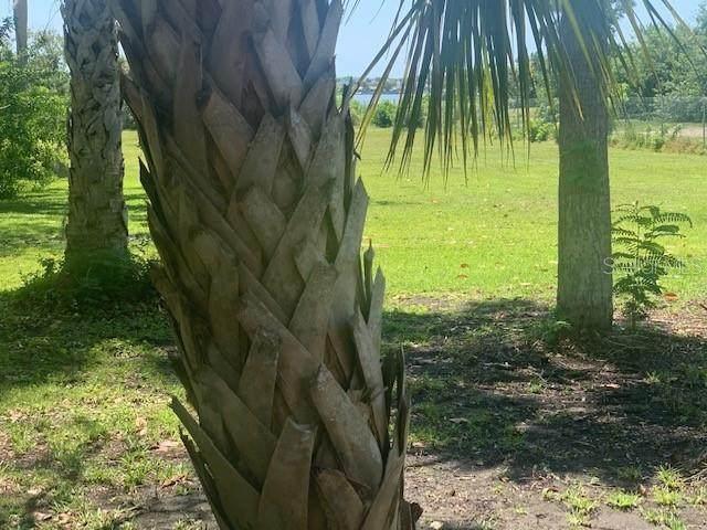 Lot B 72ND Terrace, Seminole, FL 33776 (MLS #U8117711) :: Burwell Real Estate