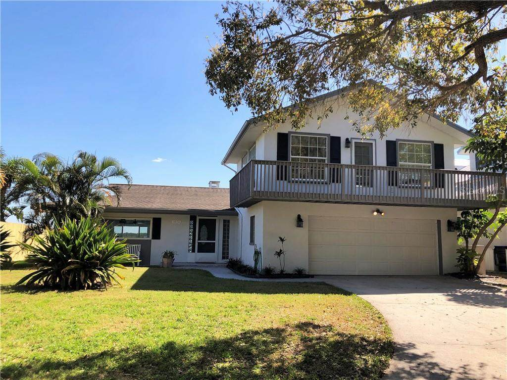 3172 Canal Drive - Photo 1