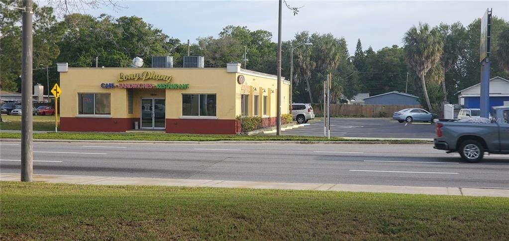 5844 Park Boulevard - Photo 1