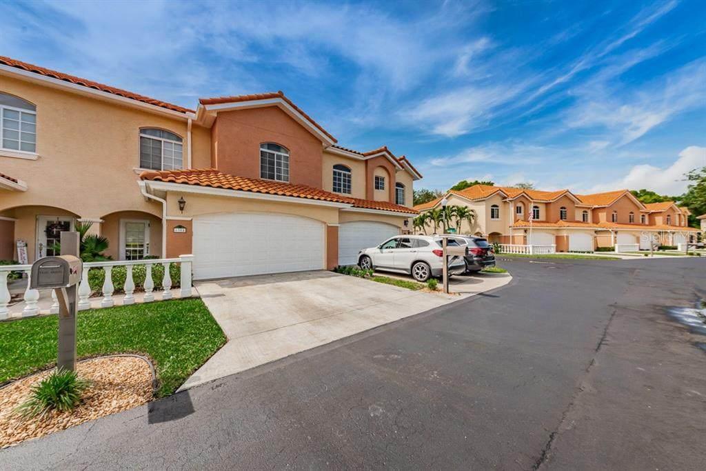 6304 Vista Verde Drive - Photo 1