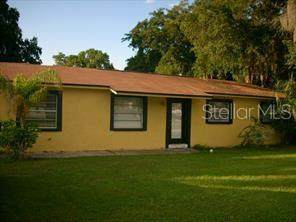 220 Douglas Road W, Oldsmar, FL 34677 (MLS #U8118777) :: RE/MAX Local Expert