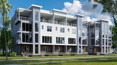 545 4TH Avenue S #3, Saint Petersburg, FL 33701 (MLS #U8119177) :: Everlane Realty