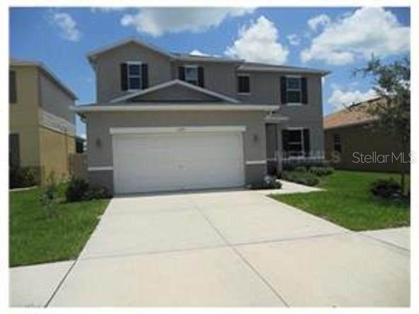 Riverview, FL 33569 :: Team Bohannon