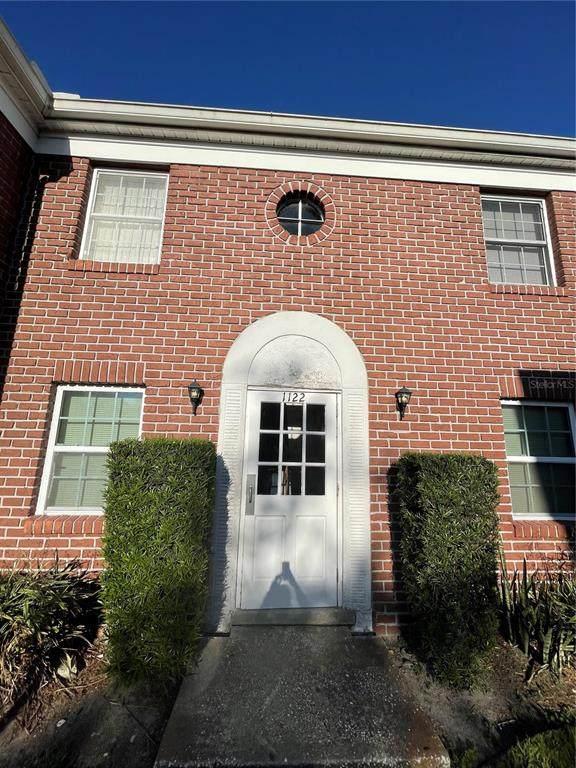 1122 84TH Terrace N D, St Petersburg, FL 33702 (MLS #U8120466) :: Visionary Properties Inc