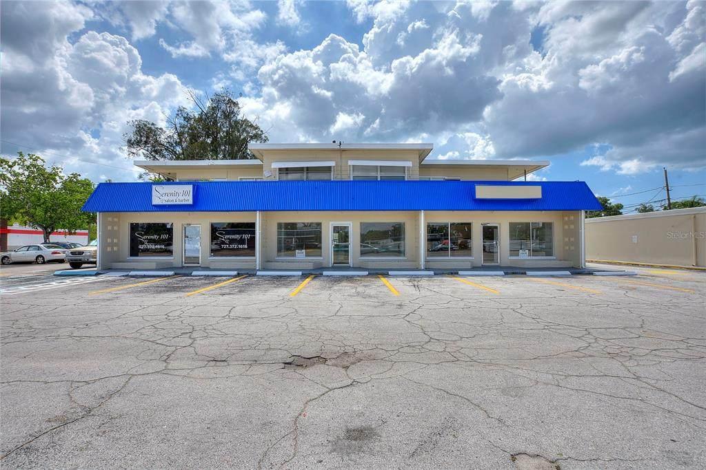 12300 Seminole Boulevard - Photo 1