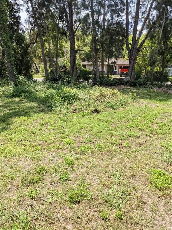 9489 127TH Avenue N, Largo, FL 33773 (MLS #U8120985) :: Armel Real Estate