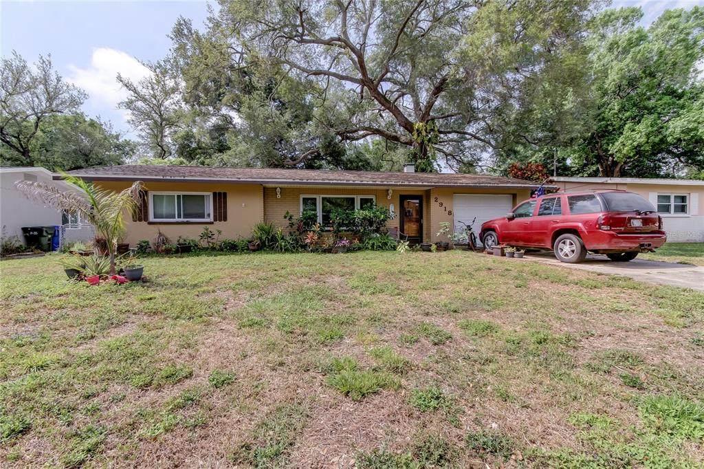 2918 Huntington Drive - Photo 1