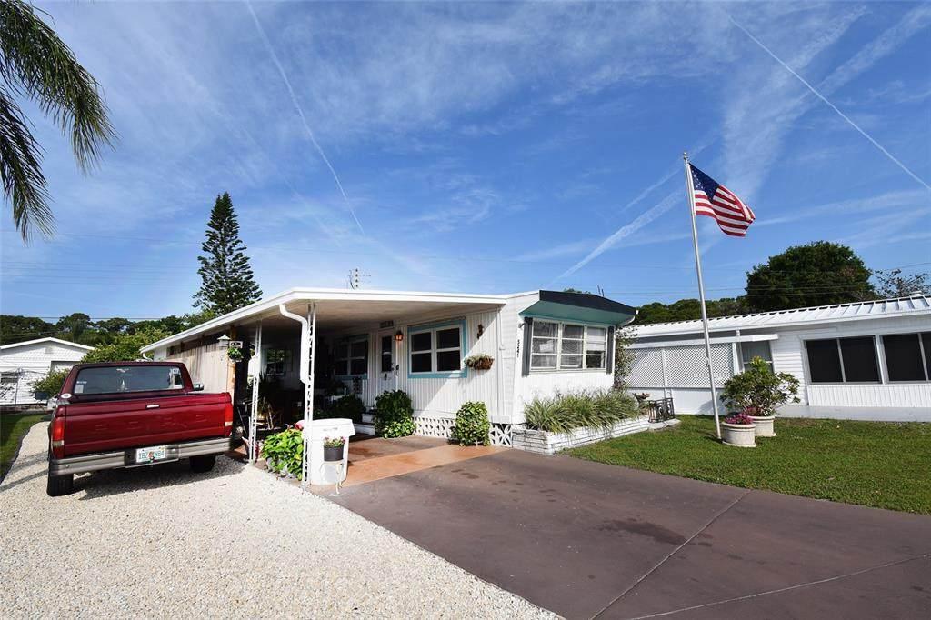 5241 Pebble Beach Avenue - Photo 1