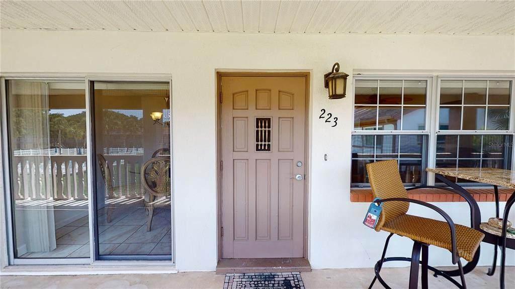 650 Pinellas Point Drive - Photo 1