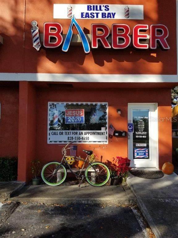 Largo, FL 33770 :: Visionary Properties Inc