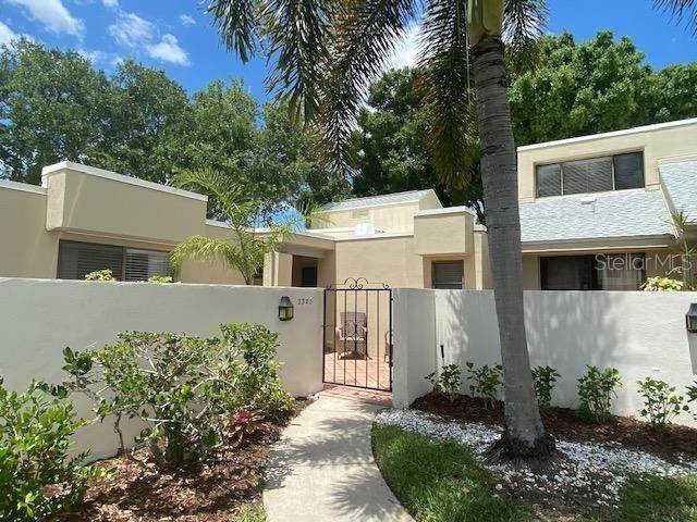 Sarasota, FL 34235 :: Coldwell Banker Vanguard Realty