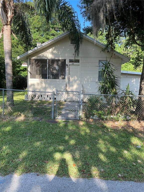 14437 Lawrence Street, Dade City, FL 33523 (MLS #U8122052) :: GO Realty