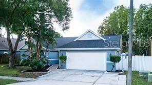 9260 Via Segovia, New Port Richey, FL 34655 (MLS #U8122115) :: Memory Hopkins Real Estate
