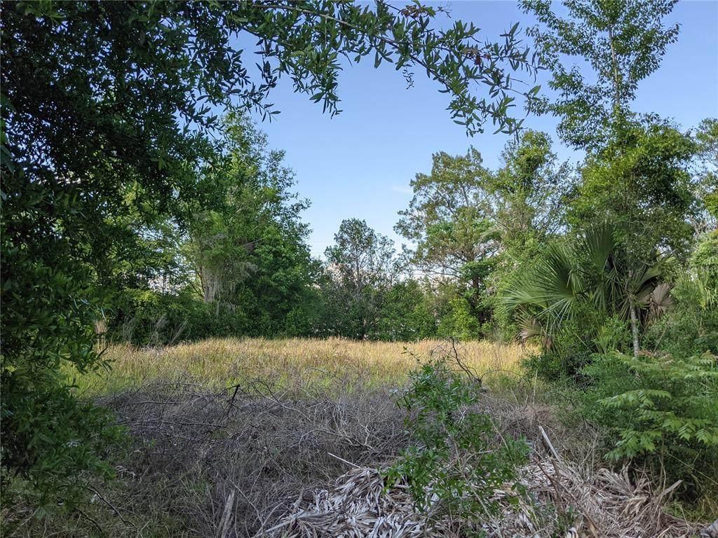 9337 Bahia Road - Photo 1