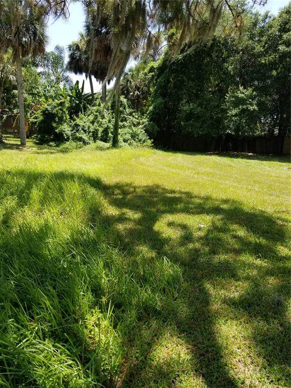5350 Cotee River, New Port Richey, FL 34652 (MLS #U8122406) :: Visionary Properties Inc