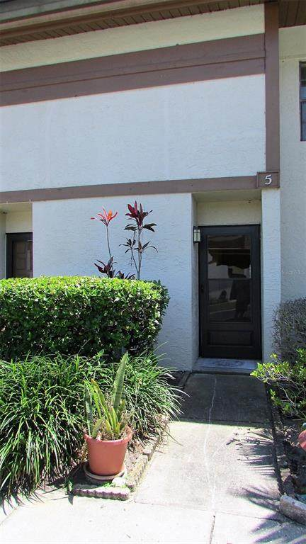 9209 Seminole Boulevard #5, Seminole, FL 33772 (MLS #U8122489) :: The Light Team