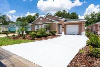 334 Reserve Drive, Davenport, FL 33896 (MLS #U8122588) :: RE/MAX Premier Properties