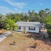 12466 Seybold Drive, Spring Hill, FL 34608 (MLS #U8123371) :: MVP Realty