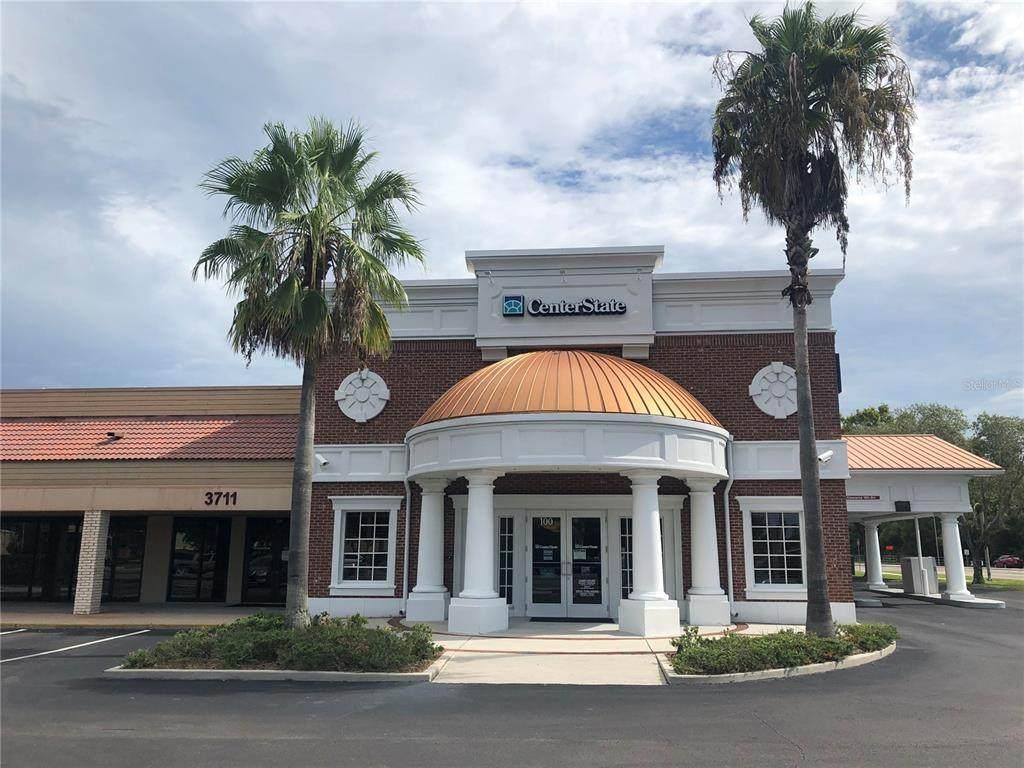 3711 Tampa Road - Photo 1