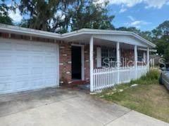 6527 Congress Street W, New Port Richey, FL 34653 (MLS #U8124291) :: Sarasota Home Specialists