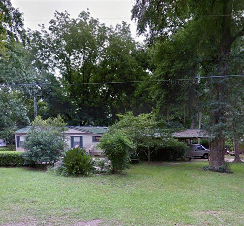 4138 Vereen Street - Photo 1