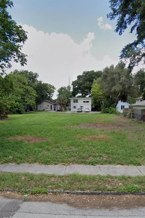 959 Newton Avenue - Photo 1