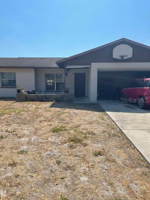 5022 Muriel Lane, New Port Richey, FL 34653 (MLS #U8125201) :: Everlane Realty