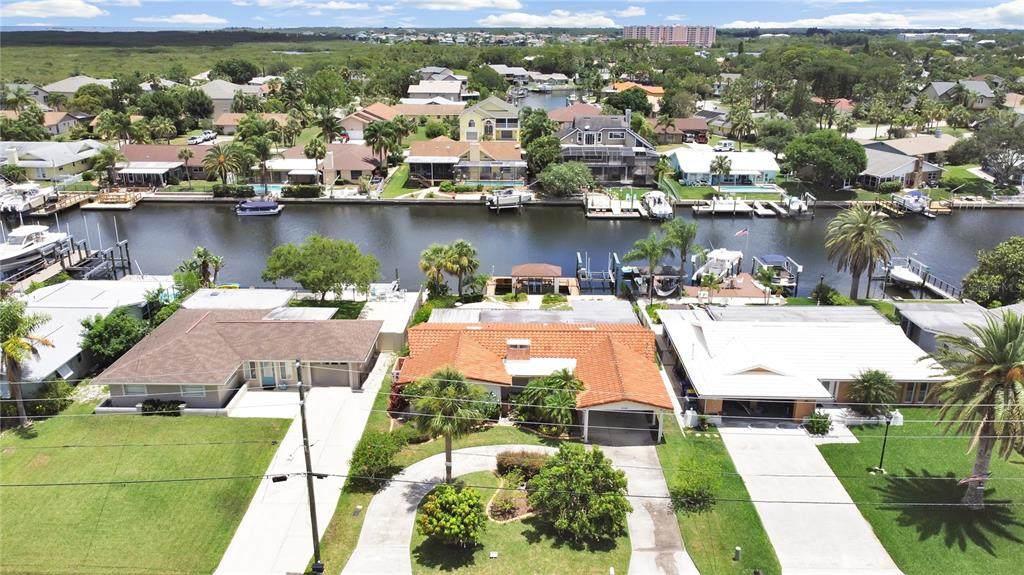 4129 Floramar Terrace - Photo 1