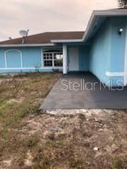 525 N Jinete Street, Clewiston, FL 33440 (MLS #U8125927) :: Globalwide Realty