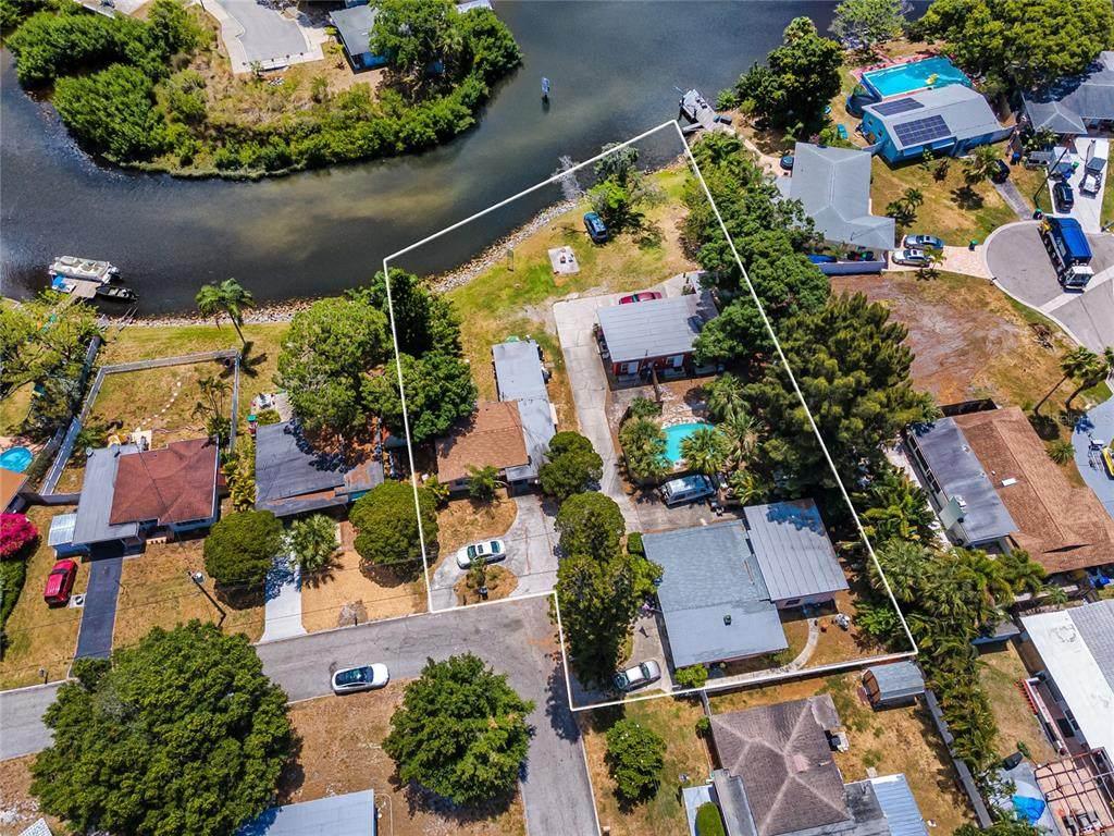 6690 10TH AVENUE Terrace - Photo 1