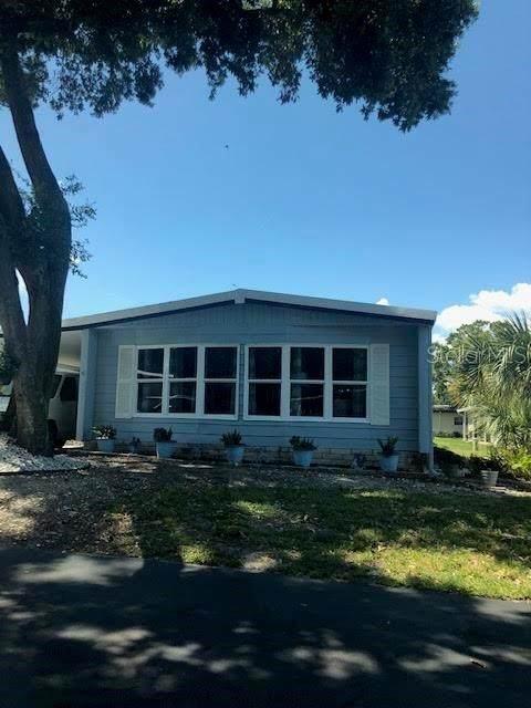 137 Vinewood Drive - Photo 1