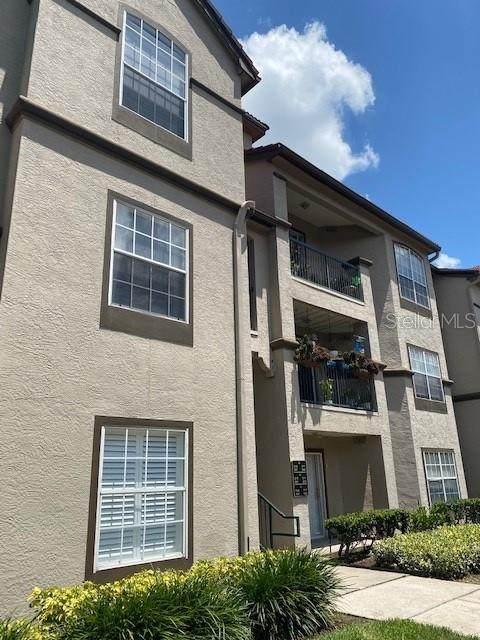 18108 Peregrines Perch Place #7112, Lutz, FL 33558 (MLS #U8126491) :: RE/MAX Local Expert