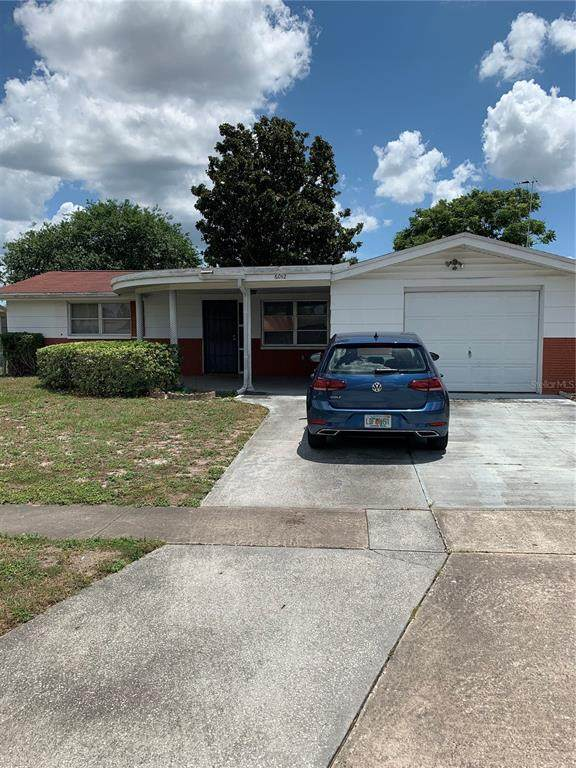 New Port Richey, FL 34653 :: Southern Associates Realty LLC