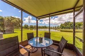 6694 47TH Street N, Pinellas Park, FL 33781 (MLS #U8126806) :: The Robertson Real Estate Group