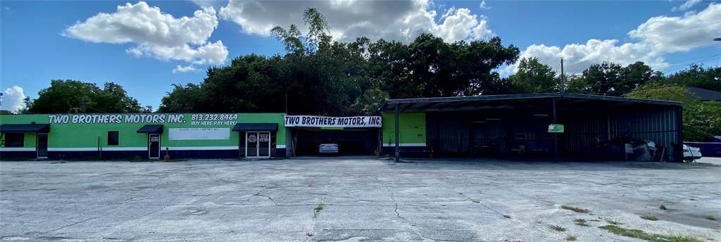4404 Florida Avenue - Photo 1