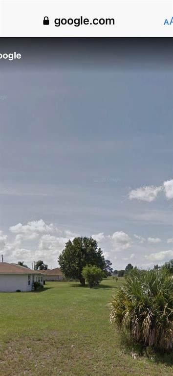 26307 Bridgewater Drive, Punta Gorda, FL 33983 (MLS #U8127071) :: Team Pepka