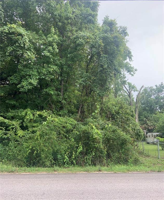 Whitman Road, Brooksville, FL 34601 (MLS #U8127135) :: Bustamante Real Estate