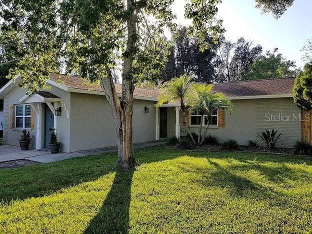 10396 57TH Way N, Pinellas Park, FL 33782 (MLS #U8127402) :: Expert Advisors Group