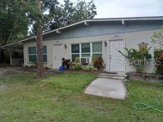 1834 Douglas Avenue, Clearwater, FL 33755 (MLS #U8127616) :: Heckler Realty