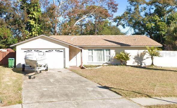 8795 124TH Way, Seminole, FL 33772 (MLS #U8127629) :: Sarasota Property Group at NextHome Excellence