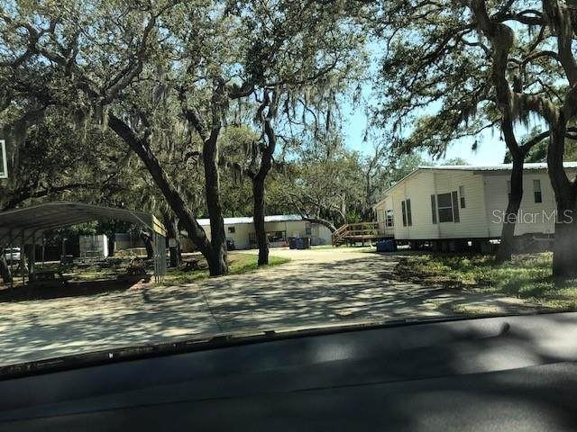8841 Richmond Street, Gibsonton, FL 33534 (MLS #U8127638) :: Griffin Group