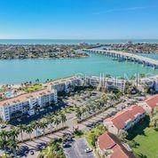 6000 Bahia Del Mar Circle #130, St Petersburg, FL 33715 (MLS #U8127752) :: Charles Rutenberg Realty
